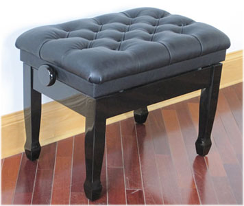 Picture of Professional Bench (Ebony)