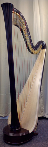 Picture of Style 100 Harp